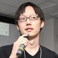 Gensho Makoto
