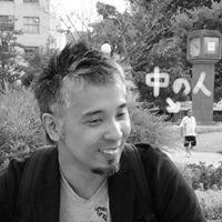 Takayama Osamu