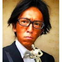 Sawabe Masakazu