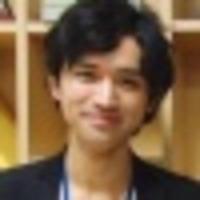 Ando Hiromichi