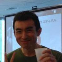 Gotou Keita