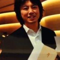 Tsujikawa Yu