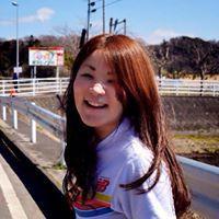 Kunimoto Chisato