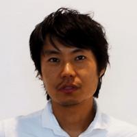 Yamase Taketo