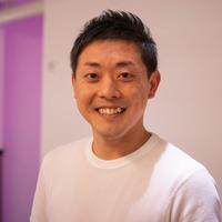 Kajiwara Masahiro