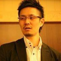 Maki Takashi