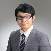 Shizume Hiroaki