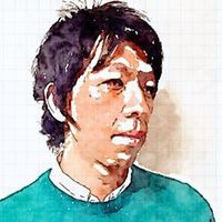 Ogawara Daisuke