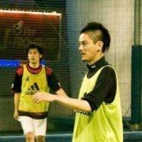 Takada Naotake