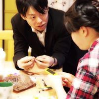 Sato Shohei