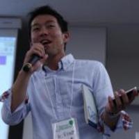 Kotaro Akizawa