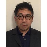 藤井 マサル