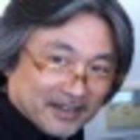黒田 大明