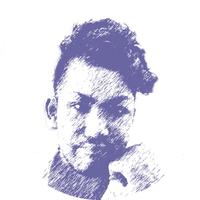 Ishii Yutaka
