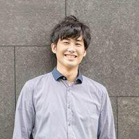 Oshima Ayanobu