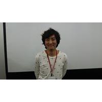 Miki Takafumi