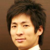 Numazaki Yu
