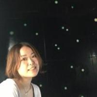 今村 美奈子