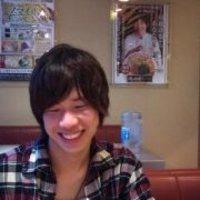 Miyazaki Masayuki