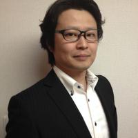 Hayashi Takayuki