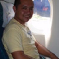 Badeo Marlet