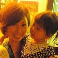 小林 美智子