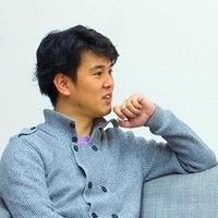 Yusuke Kojima