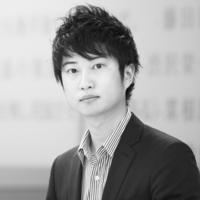 Kadouchi Naoki