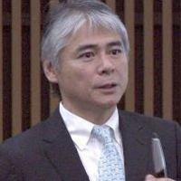 Urakawa Osamu