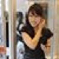 Hirama Kumiko