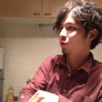 Tomomaki Kenshiro