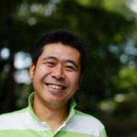 Tanabe Yoshiharu