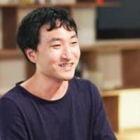 Kamo Koichi