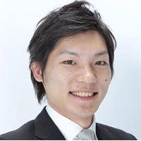 Matsumoto Yusuke