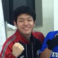 Hirayama Yuichiro