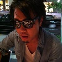 鈴木 宏明
