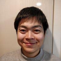Ito Taichi