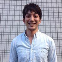 Miyagawa Akiyuki