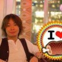Maeda Chihiro