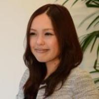 Matsunami Kaori