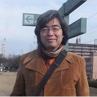 Ishibashi Makoto