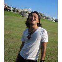 Saito Shunsuke