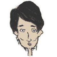Koyama Tsuguto