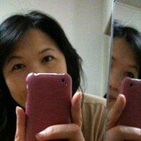 Nishio Tomoko