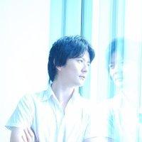 Urushiyama Daisuke