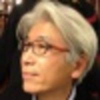 Menjo Hiroshi