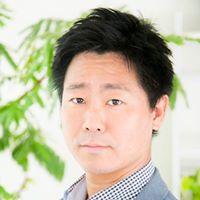 Nishimura Hayato