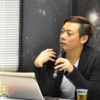 Hiroyuki Egami