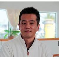 Izuka Takeshi