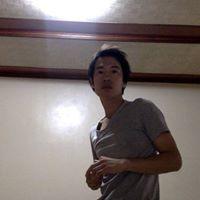 Satoshi Sekino